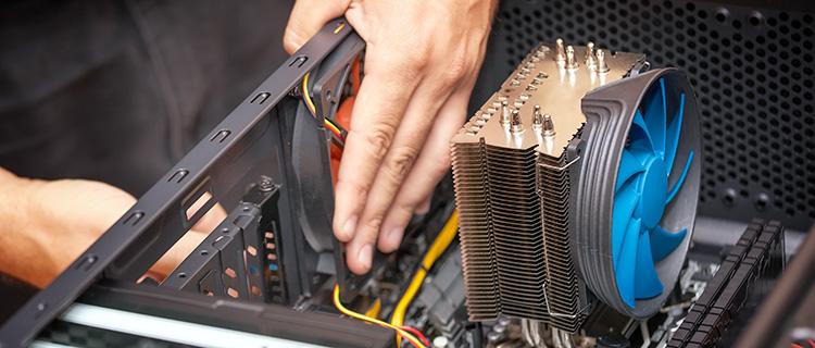 自作PCを売る方法とは?【完成品】と【パーツ別】の2パターン