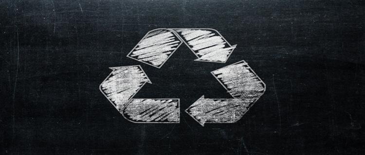 家電リサイクル券とは