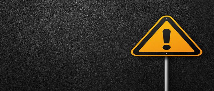 不用品回収の軽トラ積み放題の注意点