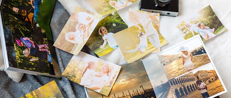 【必見】高く売れる写真集ってどんなもの?