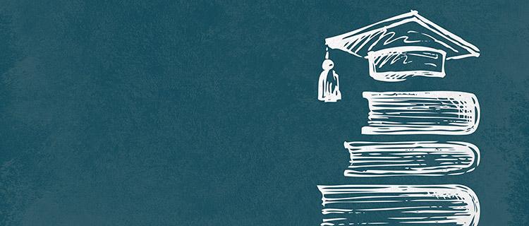 大学の教科書の買取は可能!専門書の需要は高い!