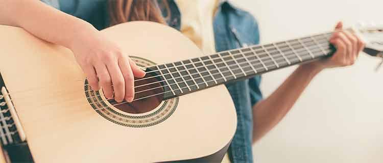 【要チェック】ギターを高く売る7つのコツ