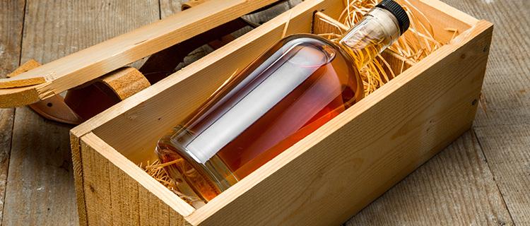響ウィスキーの買取方法