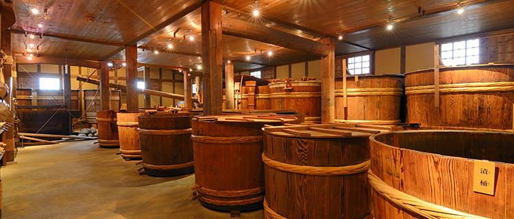 日本酒の買取の3つのポイント