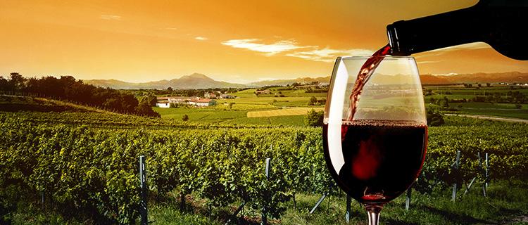 ワインの買取方法イメージ画像