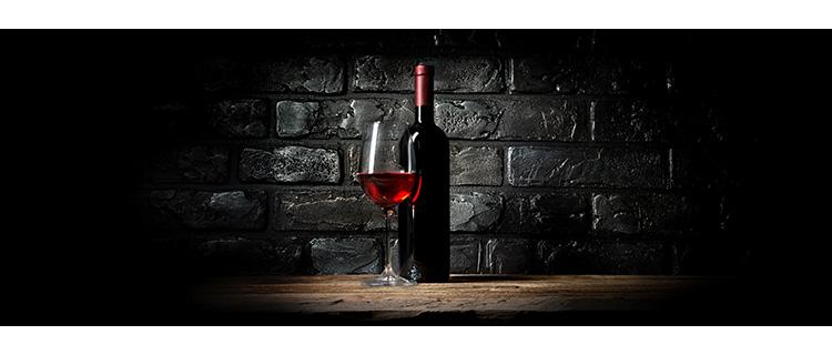 ワインの買取相場のイメージ画像