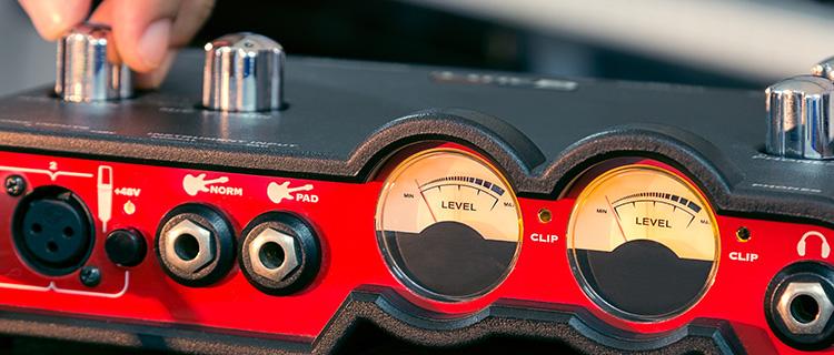 オーディオ機器の買取イメージ6
