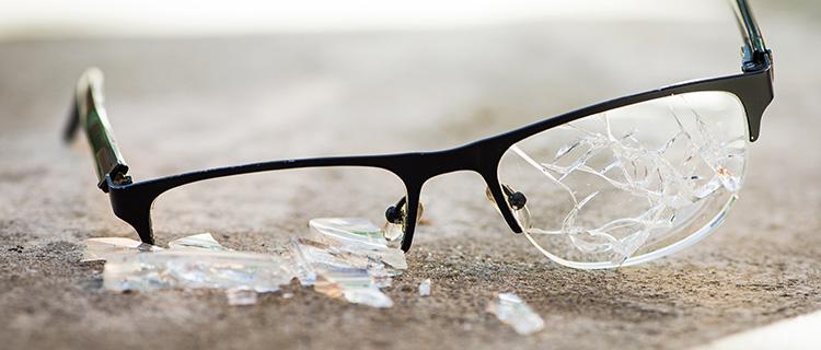 メガネの買取イメージ5