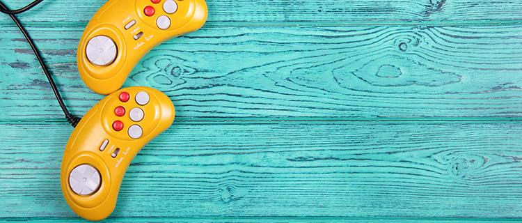 レトロゲームの買取イメージ5