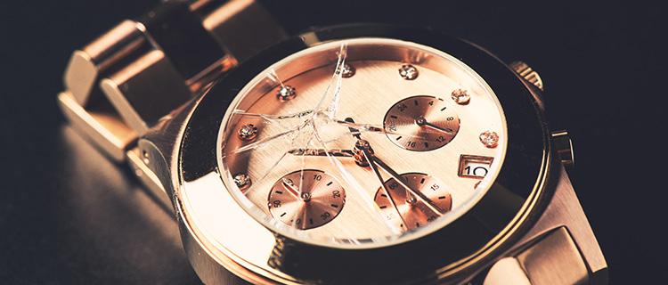 時計の買取イメージ5