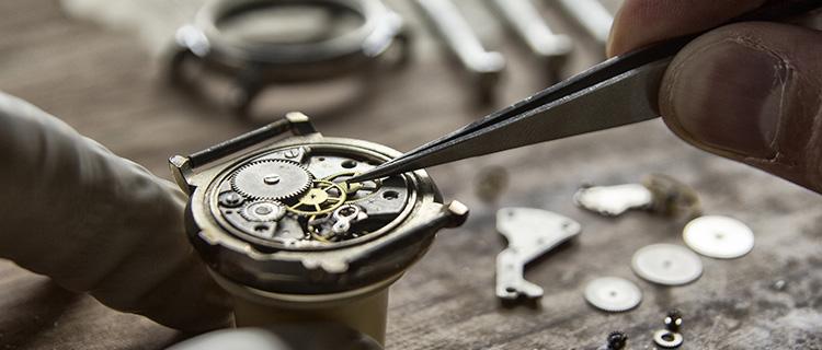 時計の買取イメージ6